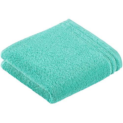 Vossen handdoeken Calypso Feeling handdoek 50x100 cm