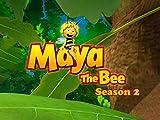 Maya the Bee S2