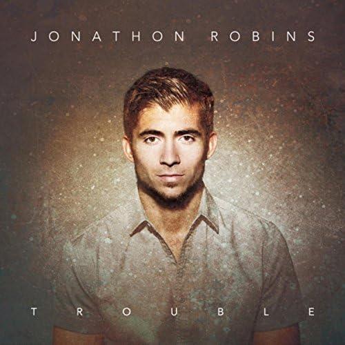 Jonathon Robins