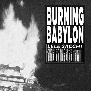 Burning Babylon