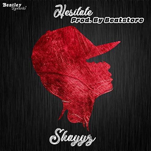 Shayyz
