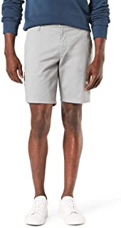 Men's Straight Fit Supreme Flex Ultimate Short