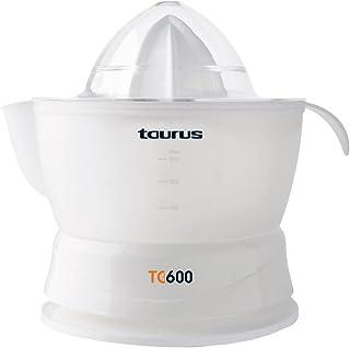 Amazon.es: Taurus - Licuadoras y exprimidores / Pequeño ...