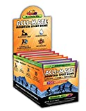 Acli-Mate Mountain Sport Drink - Altitude Sickness Aid - Variety 30 Pack Carton