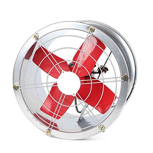 Ventiladores XEWNG ventilación Industrial, Gran Campana extractora de Cocina con Volumen de...