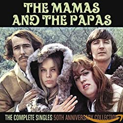 The Complete Singles--50th Anniversary Collection (2-CD Set)