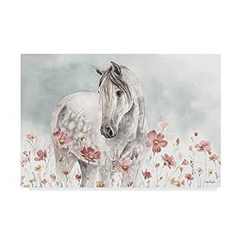 Wild Horses I by Lisa Audit 16x24-Inch