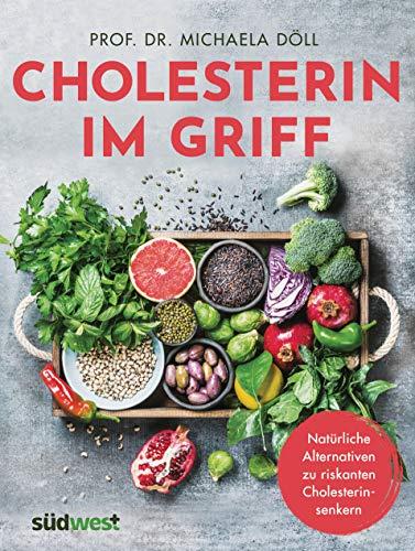 Cholesterin im Griff: Natürliche Alternativen zu riskanten Cholesterinsenkern