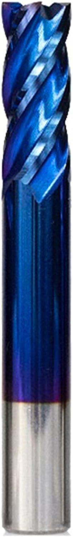 SUOFEILAIMU-PHONE CASE Metal 4 Flutes Mill Engraving End Max Max 54% OFF 77% OFF Dri Bit