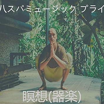 瞑想(器楽)