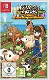 Harvest Moon: Licht der Hoffnung Special Edition (Switch)