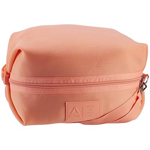 Reebok Enh W Imagiro Bag Rucksack, 45 cm, 25 liters, Mehrfarbig (Digtpn)