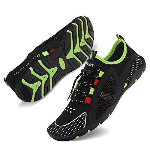 Men Women Water Sports Shoes