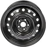 Dorman 939-174 Steel Wheel (16x6.5'/5x100mm)