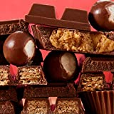 HERSHEY'S Alll Time Greats Chocolates for Holidays Variety Assortment, 2 Pounds