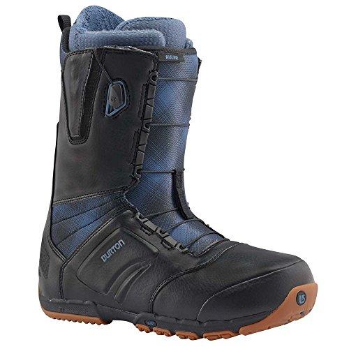 Burton Herren Snowboard Boot Ruler