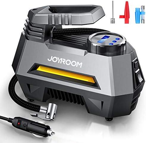Top 10 Best mini portable air compressor