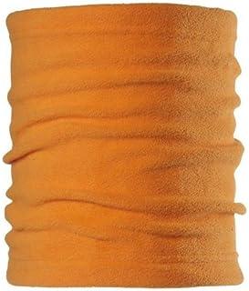 قفاز رقبة من الصوف من تشاوس دريك