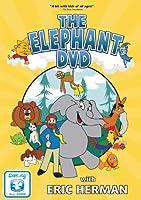 Elephant With Eric Herman [DVD]