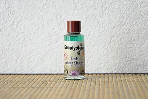 Extracto de perfume de ambiente; regalo perfumado – extracto de perfume de ambientador marino – extracto de perfume de ambientador marino