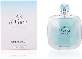 Armani Air Di Gioia Agua de Perfume - 100 ml