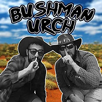 Bushman Urch