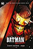 Image of The Batman Who Laughs