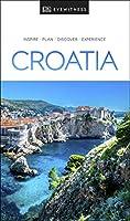 DK Eyewitness Croatia (Travel Guide)