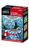 Azulador de Hortensias Caja 200g - Batlle