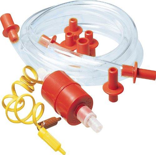 FALLER 180627 - Wasserpumpen-Garnitur