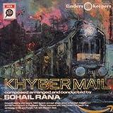 Khyber Mail