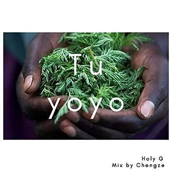 Tu Yoyo