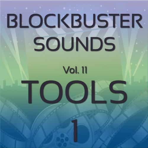 Tool Wet Dry Vacuum Suck Up 01 Industry Sound, Sounds, Effect, Effects [Clean]