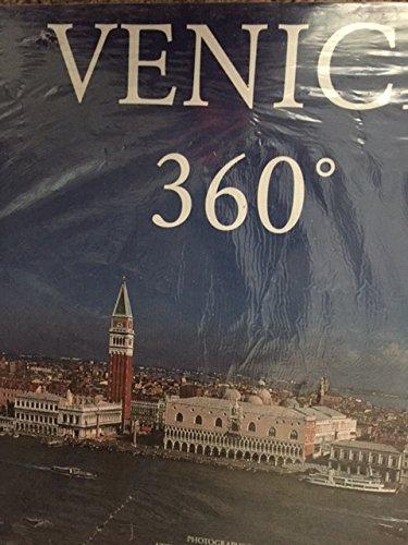 Venice 360