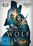 Wolf - Er wird dich holen (Film): nun als DVD, Stream oder Blu-Ray erhältlich thumbnail