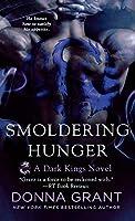 Smoldering Hunger (Dark Kings)