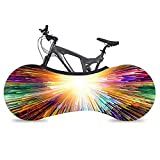 Funda Bicicleta Funda Bici para Hombres Bicicleta Accesorios Accesorios de Bicicleta para Hombres Accesorios Accesorios de Bicicleta c,Freesize
