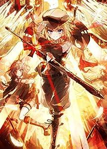 剣とティアラとハイヒール~公爵令嬢には英雄の魂が宿る~Second【電子書籍限定書き下ろしSS付き】