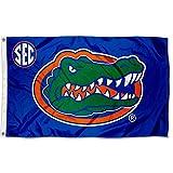 College Flags & Banners Co. Florida Gators SEC Flag