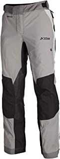 Best klim voyage air pants Reviews