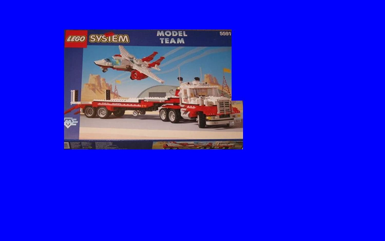 5591 B001BN0096  Ausreichende Versorgung   | Neues Produkt
