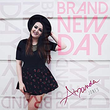 Brand New Day - EP