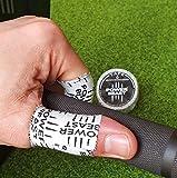 Zoom IMG-2 power beast tape crossfit weight