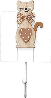 Amazon.es: cat design