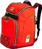 VOELKL Race Boot Pack GS RED Größe - Mehrfarbig (-)