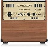 Immagine 2 tc helicon harmony v100