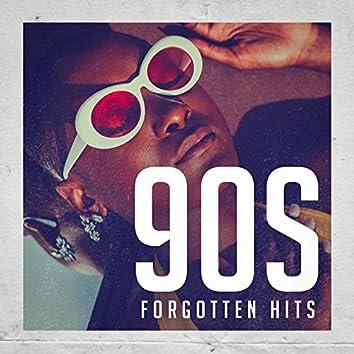 90's Forgotten Hits