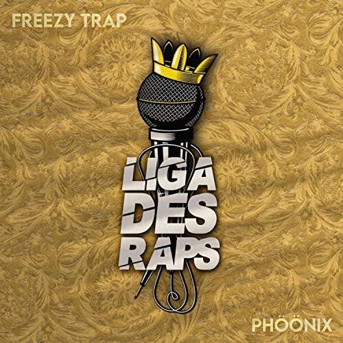 Freezy Trap & PhööniX