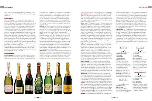Cocktails: Über 1000 Drinks mit und ohne Alkohol - 4