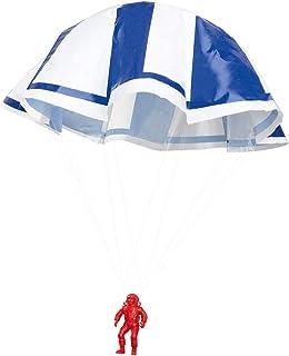 Simba 107202338 Sky Diver, fallskärmshoppare, flerfärgad